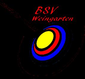BSV Weingarten e.V.